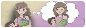Blog epuisement maternel