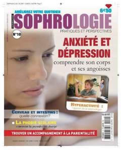 Sophrologie-10